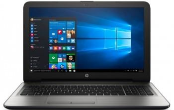 HP 15-ba042nr (Z2K88UA) Laptop (AMD Quad Core A10/4 GB/1 TB/Windows 10) Price