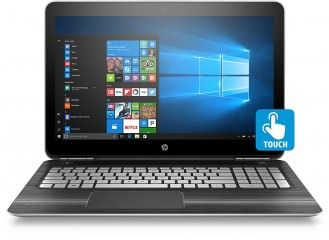 HP Pavilion 15-bc220nr (Z7Y92UA) Laptop (Core i5 7th Gen/12 GB/1 TB/Windows 10/4 GB) Price