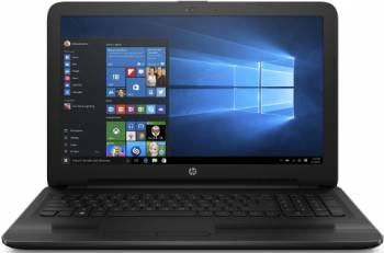 HP 15-BE001TU (W6T63PA) Laptop (Pentium Quad Core/4 GB/500 GB/Windows 10) Price