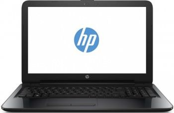 HP 15-BE009TU (Z6X88PA) Laptop (Pentium Quad Core/4 GB/500 GB/Windows 10) Price