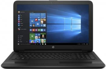 HP 15-BE011TU (1AC74PA) Laptop (Core i3 6th Gen/4 GB/1 TB/DOS) Price