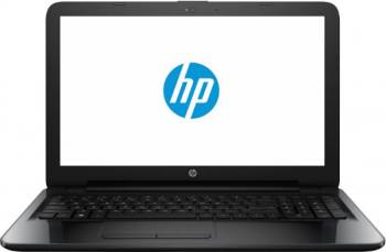 HP 15-BE012TU (1AC75PA) Laptop (Core i3 6th Gen/4 GB/1 TB/DOS) Price