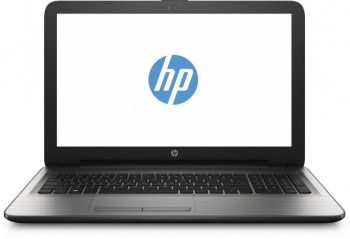 HP 15-BE014TU (1AC77PA) Laptop (Core i3 6th Gen/4 GB/1 TB/Windows 10) Price