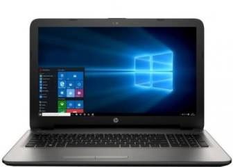 HP 15-bg002AU (Z1D89PA) Laptop (AMD Quad Core A8/4 GB/1 TB/Windows 10) Price