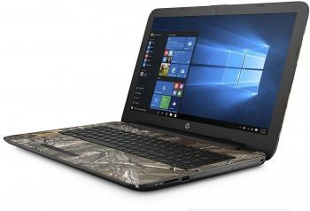 HP 15-bn070wm (X0S19UA) Laptop (Pentium Quad Core/4 GB/1 TB/Windows 10) Price