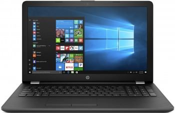 HP 15-bs548tu (2EY90PA) Laptop (Celeron Dual Core/4 GB/500 GB/Windows 10) Price
