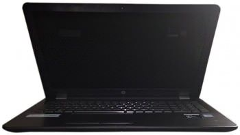 HP 15-bs579tx (2EY79PA) Laptop (Core i3 6th Gen/8 GB/1 TB/DOS/2 GB) Price