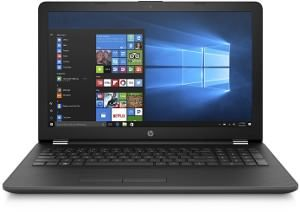 HP 15-bw040nr (1KV17UA) Laptop (AMD Quad Core A12/8 GB/1 TB/Windows 10) Price