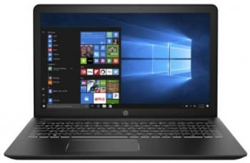 HP Pavilion Power 15-cb010nr (1KT32UA) Laptop (Core i5 7th Gen/12 GB/1 TB/Windows 10/4 GB) Price