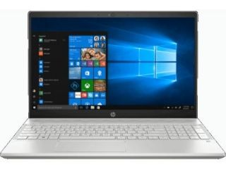 HP Pavilion 15-cs2064tx (7AH63PA) Laptop (Core i5 8th Gen/8 GB/1 TB/Windows 10) Price