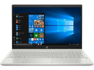 HP 15-cs3006tx (8LX85PA) Laptop (Core i5 10th Gen/8 GB/1 TB 256 GB SSD/Windows 10/2 GB) Price