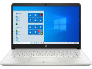 HP 15-cs3010tu (8QN78PA) Laptop (Core i5 10th Gen/8 GB/512 GB SSD/Windows 10) Price