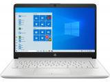 Compare HP 15-cs3010tu (Intel Core i5 10th Gen/8 GB//Windows 10 Home Basic)