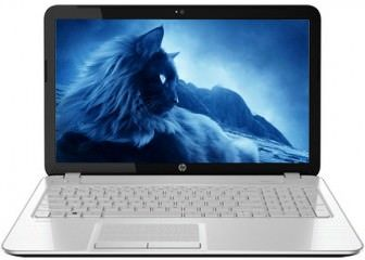 HP Pavilion 15-d004tu (F6D24PA) Laptop (Core i3 3rd Gen/4 GB/500 GB/Windows 8 1) Price