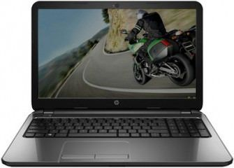 HP Pavilion 15-D005TU (F6D25PA) Laptop (Core i3 3rd Gen/4 GB/500 GB/Windows 8 1) Price