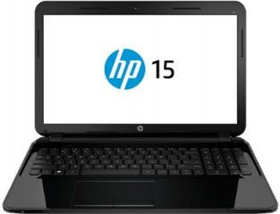 HP Pavilion 15-d007ed (F7T83EA) Laptop (Core i3 3rd Gen/4 GB/500 GB/Windows 8 1) Price
