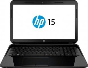 HP Pavilion TouchSmart 15-d045nr (F5Y19UA) Laptop (Core i3 3rd Gen/4 GB/750 GB/Windows 8 1) Price