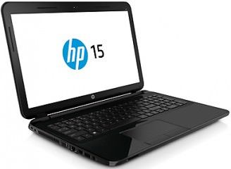 HP 15-d051tu (G2G79PA) Laptop (Core i5 3rd Gen/8 GB/750 GB/Windows 8 1) Price