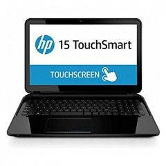 HP 15-D069wm (F5Y20UA) Laptop (Core i3 3rd Gen/6 GB/500 GB/Windows 8 1) Price