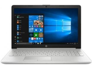 HP 15-da0327tu (5AY25PA) Laptop (Core i3 7th Gen/4 GB/1 TB/Windows 10) Price
