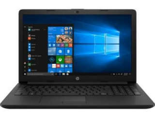 HP 15-da0410tu (9GD55PA) Laptop (Core i3 7th Gen/4 GB/1 TB/Windows 10) Price