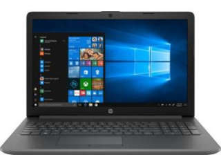 HP 15-da0414tu (9VH05PA) Laptop (Core i3 8th Gen/8 GB/1 TB/Windows 10) Price