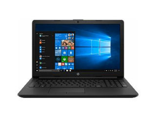 HP 15-da1074tx (7NL56PA) Laptop (Core i5 8th Gen/4 GB/1 TB/Windows 10) Price