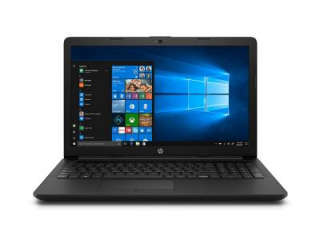 HP 15-da3001TU (242D3PA) Laptop (Core i3 10th Gen/4 GB/1 TB/Windows 10) Price