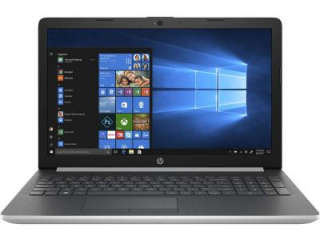 HP 15-db1059au (8VY87PA) Laptop (AMD Dual Core Ryzen 3/4 GB/1 TB/Windows 10) Price