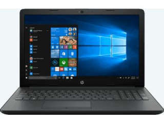 HP 15-di2001tx (9GD56PA) Laptop (Core i5 10th Gen/8 GB/1 TB/Windows 10/2 GB) Price