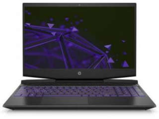 HP Pavilion Gaming 15-dk0269TX (1N1F8PA) Laptop (Core i5 9th Gen/8 GB/1 TB 256 GB SSD/Windows 10/4 GB) Price