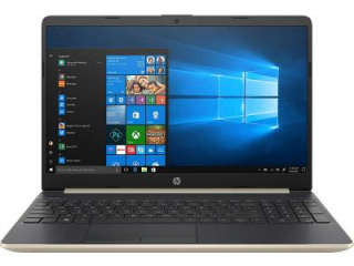 HP 15-dw0052wm (6WC33UA) Laptop (Core i5 8th Gen/8 GB/256 GB SSD/Windows 10) Price