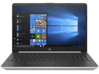 HP 15-dw0054wm (7FT14UA) Laptop (Core i5 8th Gen/8 GB/256 GB SSD/Windows 10) Price