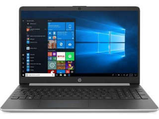 HP 15-dy1771ms (7NZ97UA) Laptop (Core i7 10th Gen/8 GB/512 GB SSD/Windows 10) Price