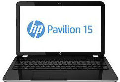 HP Pavilion 15-e024TU Laptop (Core i3 3rd Gen/2 GB/500 GB/Windows 8) Price