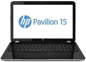 HP Pavilion 15-e028us (E1X73UA) Laptop (AMD Dual Core A6/4 GB/750 GB/Windows 8/2 GB) Price