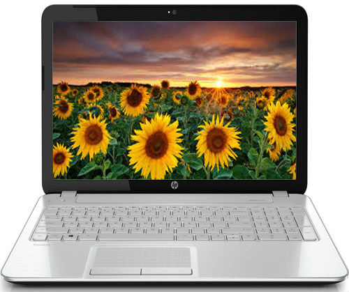 HP Pavilion 15-e039TX Laptop (Core i5 3rd Gen/4 GB/1 TB/Windows 8/2) Price