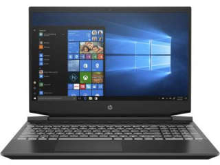 HP Pavilion Gaming 15-ec0098ax (2Z324PA) Laptop (AMD Quad Core Ryzen 5/8 GB/1 TB/Windows 10/3 GB) Price