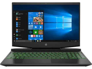 HP Pavilion Gaming 15-ec0100ax (169P5PA) Laptop (AMD Quad Core Ryzen 5/8 GB/1 TB/Windows 10/4 GB) Price