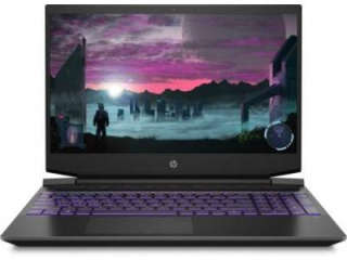 HP Pavilion Gaming 15-ec0104AX (194V6PA) Laptop (AMD Quad Core Ryzen 5/8 GB/512 GB SSD/Windows 10/4 GB) Price