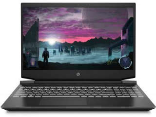 HP Pavilion Gaming 15-ec1051ax (1N1G1PA) Laptop (AMD Hexa Core Ryzen 5/4 GB/512 GB SSD/Windows 10/4 GB) Price