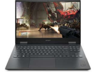 HP Omen 15-en0004AX (193D4PA) Laptop (AMD Octa Core Ryzen 7/8 GB/512 GB SSD/Windows 10/4 GB) Price
