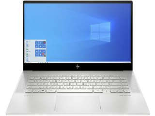 HP ENVY 15-ep0123tx (1V4Q4PA) Laptop (Core i7 10th Gen/16 GB/1 TB SSD/Windows 10/6 GB) Price