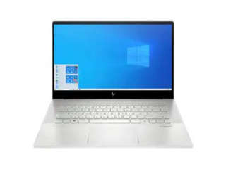 HP ENVY 15-ep0143tx (22H44PA) Laptop (Core i5 10th Gen/16 GB/512 GB SSD/Windows 10/4 GB) Price
