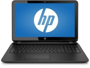 HP 15-f024wm (J9M24UA) Laptop (Intel Pentium Quad Core/4 GB/500 GB/Windows 8 1) Price