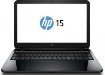 HP 15-f059wm (J8X13UA) Laptop (Celeron Dual Core/4 GB/500 GB/Windows 8 1) Price
