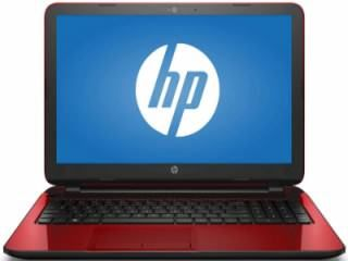 HP 15-f272wm (N5Y05UA) Laptop (Pentium Quad Core/4 GB/500 GB/Windows 10) Price