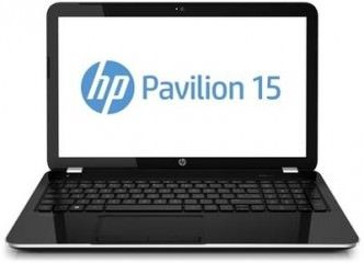 HP Pavilion 15-G003AU (F7P90PA) Laptop (AMD Dual Core/2 GB/500 GB/Ubuntu) Price
