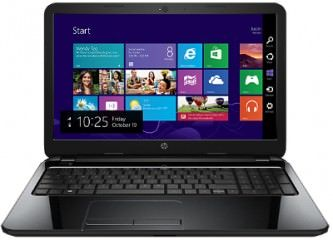 HP Pavilion TouchSmart 15-g020nr (F9J08UA) Laptop (AMD Quad Core A4/4 GB/500 GB/Windows 8 1) Price