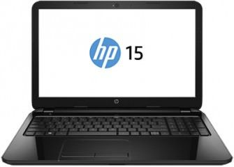 HP Pavilion 15-g040ca (J1A75UA) Laptop (AMD Quad Core E2/4 GB/500 GB/Windows 8 1) Price